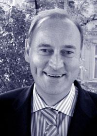 Reiner Gehring - Rechtsanwalt