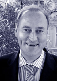 Reiner Gehring
