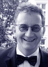 Martin Uhmann